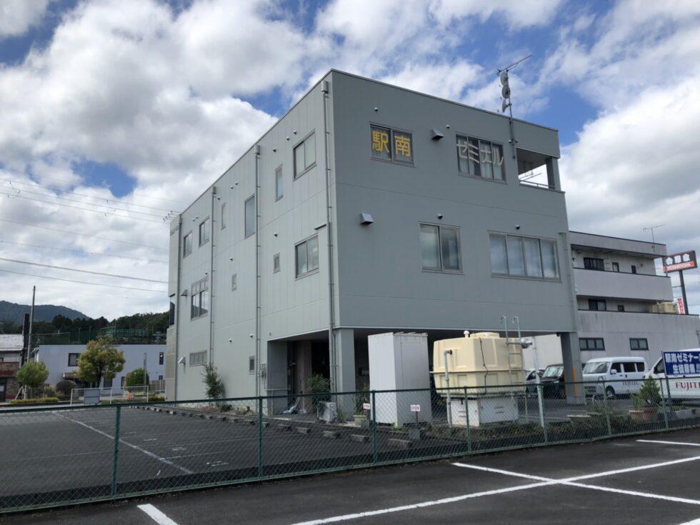 福知山市 駅南第一ビル
